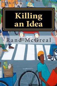 Killing an Idea: Exhuming Say' Law