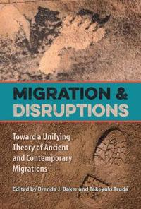 Migration and Disruptions