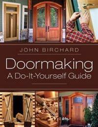 Doormaking