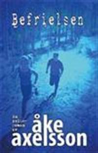 Befrielsen : polisroman