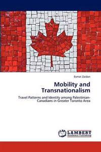Mobility and Transnationalism