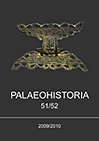 Palaeohistoria 51/52