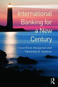 International Banking for a New Century