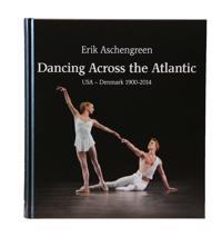 Dancing Across the Atlantic