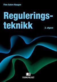 Reguleringsteknikk