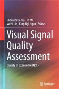Visual Signal Quality Assessment