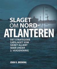 Slaget om Nord-Atlanteren