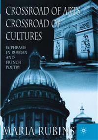 Crossroad of Arts, Crossroad of Cultures
