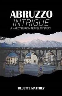 Abruzzo Intrigue