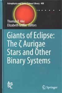Giants of Eclipse