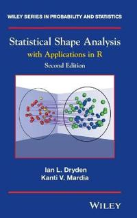 Statistical Shape Analysis: With Applications in R