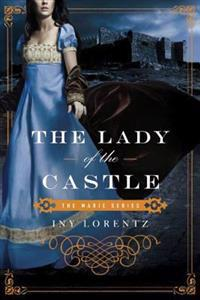 The Lady of the Castle