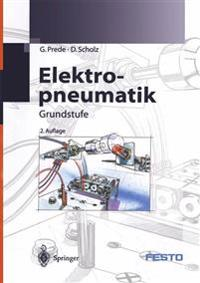 Elektropneumatik