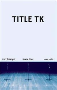Title TK 2010-2014