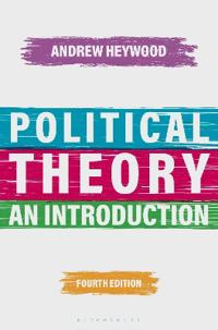 Political Theory
