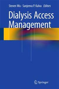 Dialysis Access Management