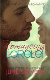 Romancing Lorelei