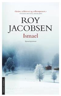 Ismael - Roy Jacobsen | Inprintwriters.org