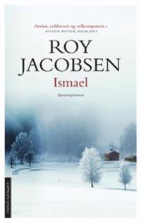 Ismael - Roy Jacobsen pdf epub