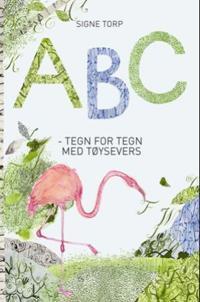 ABC - Signe Torp pdf epub