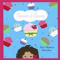 Cupcakes de Ensueno