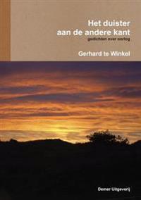 Het Duister Aan De Andere Kant