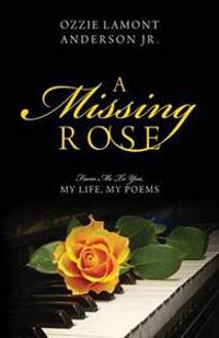 A Missing Rose