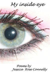 My Inside Eye