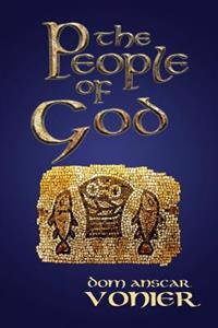 The People of God