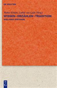 Wissen-Erzahlen-Tradition