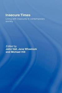 Insecure Times