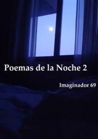 Poemas De La Noche (2)