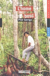 L'home del bosc