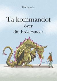 Ta kommandot över din bröstcancer
