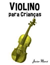 Violino Para Crian