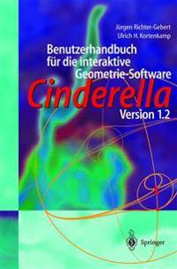 Benutzerhandbuch F�r Die Interaktive Geometrie-Software