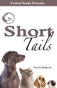 Short Tails