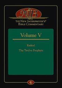 The New Interpreter's(r) Bible Commentary Volume V