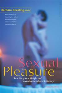 Sexual Pleasure
