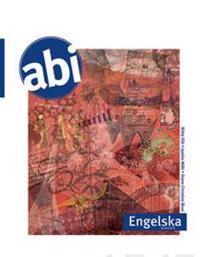 Abi-engelska