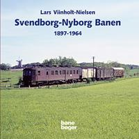 Svendborg-Nyborg banen 1897-1964