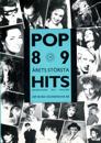 Pop 89