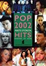 Pop 2002