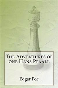 The Adventures of One Hans Pfaall