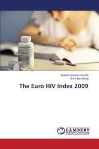 The Euro HIV Index 2009