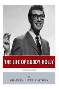American Legends: The Life of Buddy Holly