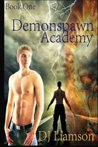 Demonspawn Academy