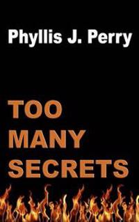 Too Many Secrets