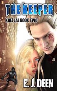 Kael Jai: The Keeper
