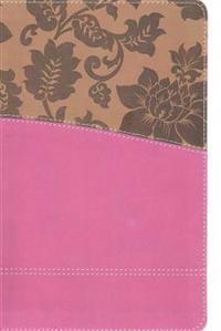 Study Bible-KJV-Women's
